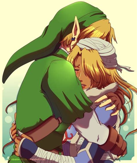 Best Images About The Legend Of Zelda Ocarina Of Time On Pinterest Fanart Sheik And