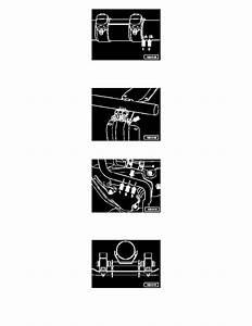 Volkswagen Workshop Manuals  U0026gt  Beetle L4