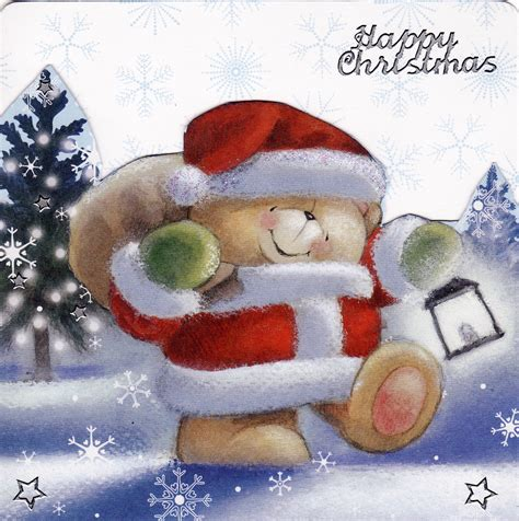 christmas images forever friends christmas wallpaper