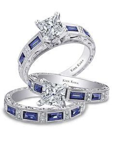 Fascinating New Wedding Rings Rebel Flag Wedding Rings. Mix Wedding Rings. 7x5mm Wedding Rings. Setting Side Wedding Rings. Low Profile Engagement Rings. Jeweled Rings. Spence Engagement Rings. Icy Blue Wedding Rings. Onyx Rings