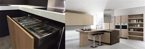 fournisseur meuble cuisine pose de meuble de cuisine meuble de salle de bain dressing