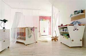 Babyzimmer Milla Einblicke Ins Babyzimmer Babyzimmer