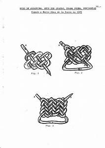 Pin En Braiding  U0026 Knotting