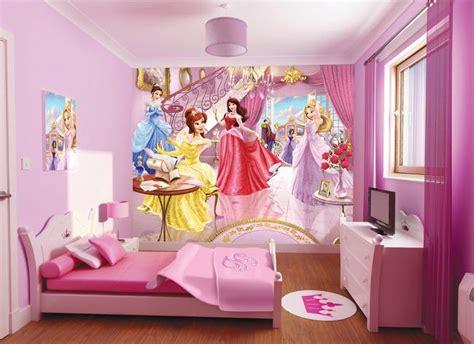 deco chambre princesse déco chambre disney princesse exemples d 39 aménagements