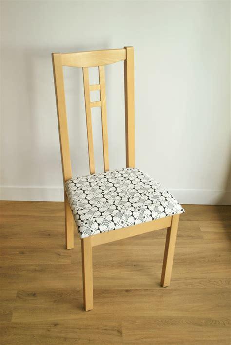 housses de chaise housses de chaises ikea 28 images housse de chaises