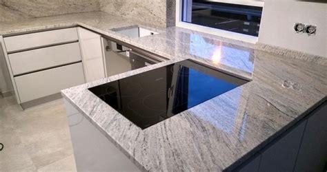 Arbeitsplatte Aus Granit by Granit Arbeitsplatte Grau