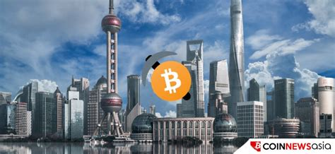 The region accounted for 8 per cent of global bitcoin mining computing power, according to the bitcoin electricity consumption index compiled by cambridge university. China Continues to Control Bitcoin Mining Global Majority - Coin News Asia