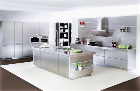 la cuisine cuisiniste cuisine design cuisiniste la baule10