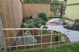 Japanische Gärten Selbst Gestalten : garten selbst gestalten garten selbst gestalten tipps ~ Lizthompson.info Haus und Dekorationen