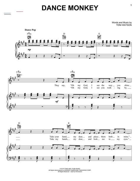 Auch die noten haben eine besondere rolle. Pin by Cornelia Ramstöck on Фортепиано in 2020 | Piano ...
