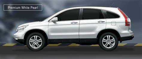 honda cvr price in india honda crv car price in chennai honda cars india blog