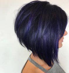 thin hair haircuts enchanting inverted bob haircuts for mid length hair 9839