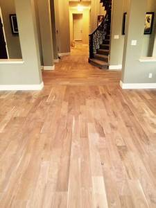 refinishing engineered wood floors gurus floor With can you refinish engineered hardwood floors