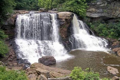blackwater falls cabins blackwater falls cabins canaan valley wv