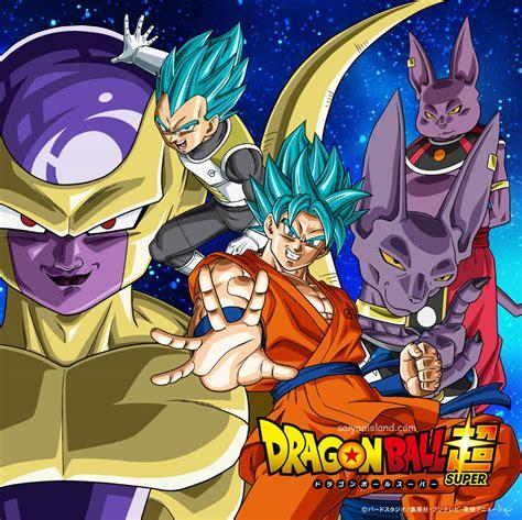 Dragon Ball Super Super Saiyan God Super Saiyan Now Super