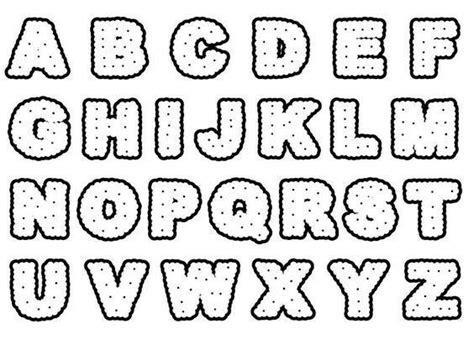 Kleurplaat Chocolade by Kleurplaat Chocolade Letters Printen Op Bruin Papier