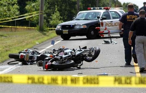 Caring For A Loved One After A Motorcycle Accident