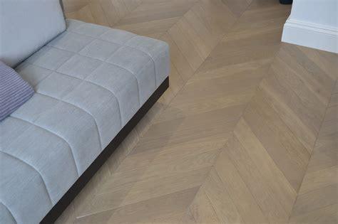 oak parquet wood flooring