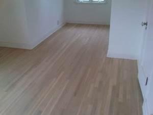 portland hardwood refinishing With hardwood floor refinishing portland