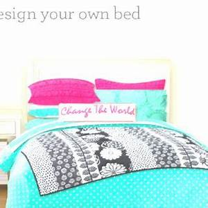 pottery barn teen bedding similar to blue teal room With bedding similar to pottery barn