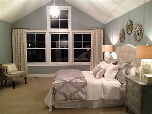 Bedroom decorating and designs by interior impressions for Interior decorator woodbury mn