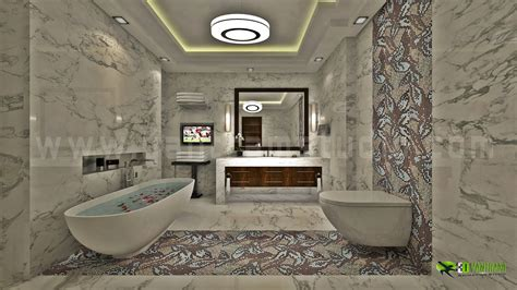 bathroom photos ideas bathroom design ideas bathroom design ideas 2016 small