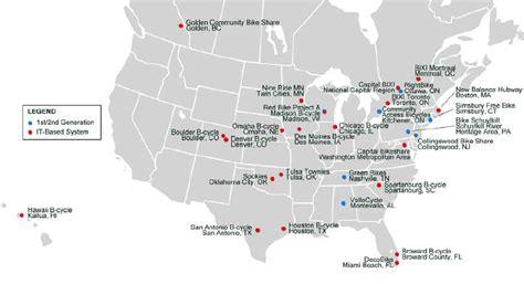 Carte Du Canada Le Monde En Marche by Les Offres De V 233 Lopartage Courtisent Les Touristes Urbains