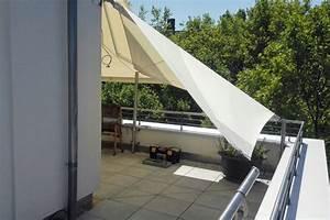 Sonnenschutz Dachterrasse Wind : sonnenschutz dachterrasse sonnensegel dachterrasse hohmann sonnenschutz ~ Sanjose-hotels-ca.com Haus und Dekorationen