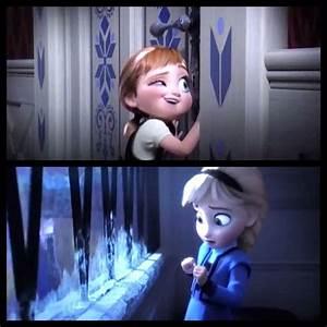 70 best images about Frozen on Pinterest | Disney, Frozen ...