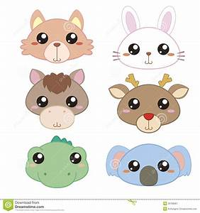 pictures of baby animals to draw easy - Google Search ...