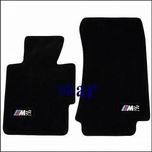 z3 tapis bmw z3 e36 m sport edition With tapis bmw serie 1