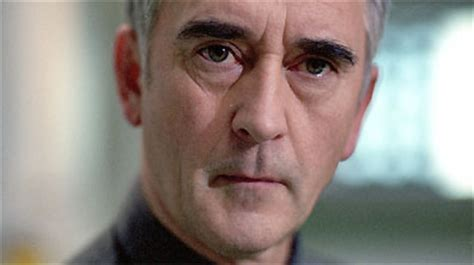 BBC - Drama - People Index Denis Lawson