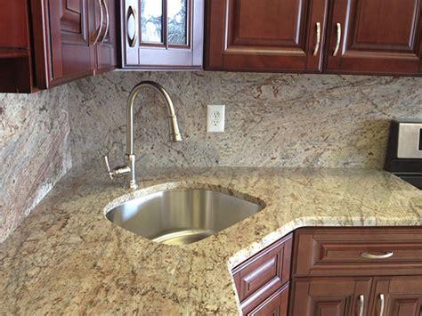 kitchen sink options mt laurel nj cs kitchen  bath