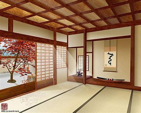 japanese home interior japanese interior design photos