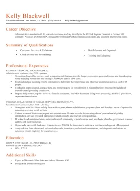 All About Resume Writing by Resume Builder 2017 Resume Builder