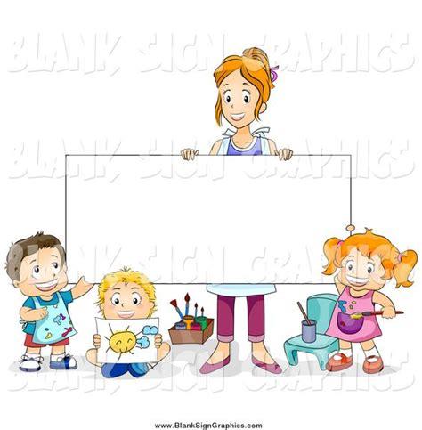 preschool clip αναζήτηση σεπτέμβρης 547 | bbbf4c969bb8c6320f22a3e33d2ddbc8