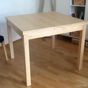 Ikea Tisch Bjursta : stol bjursta ikea ~ Orissabook.com Haus und Dekorationen