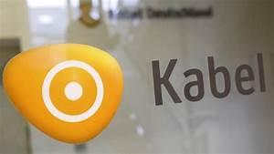 Kabel Deutschland Mobile Rechnung : kabelfernsehen vodafone bietet 7 7 milliarden f r kabel deutschland welt ~ Themetempest.com Abrechnung
