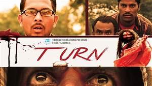 Turn Short Film || Suspense thriller || Chai Biscuit - YouTube