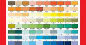 Free Printable Rgb Color Chart Letraset Promarker Colour Chart Manga Ideas And