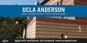 Argumentative Essay Sample High School Beowulf Analytical Essay Uncommon Argumentative Essay Topics Antigone  Analysis Essay Thesis Statement Examples For Essays also Where Is A Thesis Statement In An Essay Ucla Mba Essay Ucla Mba Admission Essay  Ucla Mba Application  English Class Reflection Essay