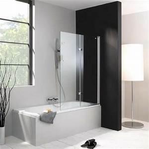 Huppe Shower Screen : paravan za kadu mat hrom profil isto staklo 6mm debljina1500x1000 antiplaque huppe ~ Markanthonyermac.com Haus und Dekorationen