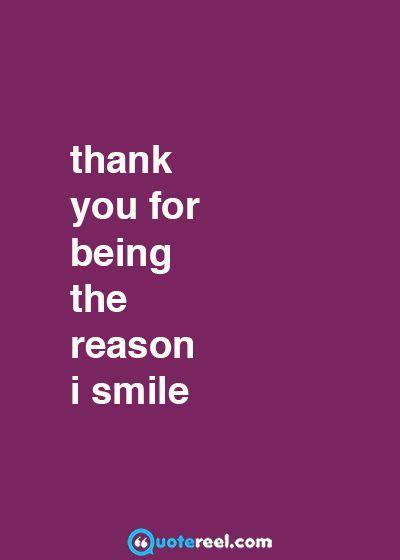 quotes  express appreciation  gratitude