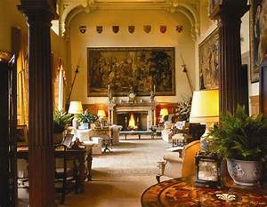 A reigny visit to Sandringham House Stephen Liddell