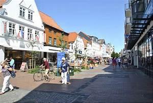 Wohnen In Eckernförde : wohnen in eckernf rde stadtmarketing eckernf rde ~ Buech-reservation.com Haus und Dekorationen