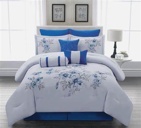home design  alternative comforter homesfeed