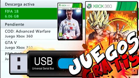 Maybe you would like to learn more about one of these? Descargar Juegos Para Xbox 360 Gratis Por Mega - spiritlasopa