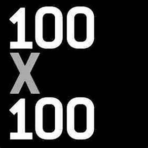 Dusche 100 X 100 : 100x100 somos100x100 twitter ~ Bigdaddyawards.com Haus und Dekorationen