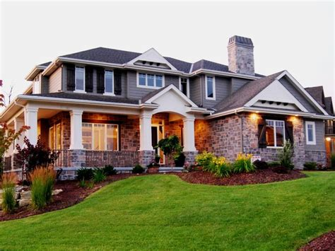 style homes cottage style homes