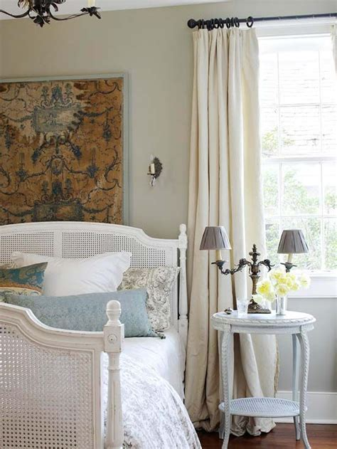 beach ls for bedroom 451 best cottage interiors images on pinterest home